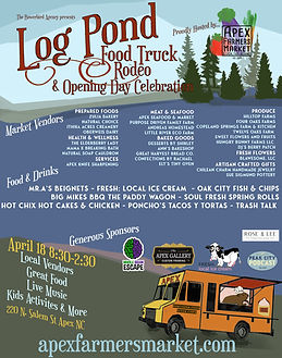 Logpond Food Truck POSTER update4.jpg