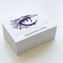 HMC Business cards.jpg