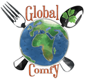 Global Comfy Final Logo.png