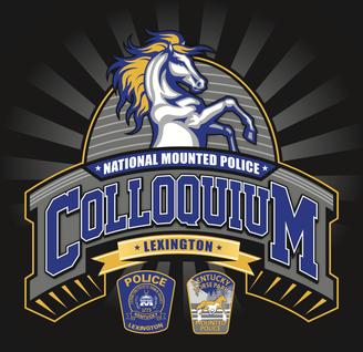 Mounted Police Colloquium