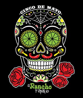 El Rancho Tapatio Cinco de Mayo
