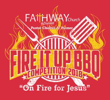 Faithway Baptist Church