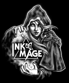 InkMage
