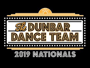 Dunbar Dance Team