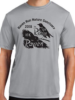 RavenRun2.png