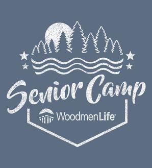 Woodmen Life Senior Camp