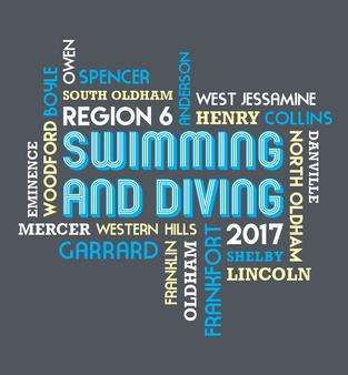 Woodford Swim and Dive