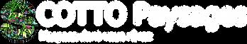 SCOTTO Paysages logo officiel2.png