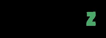 Logo_FunsportZ.png