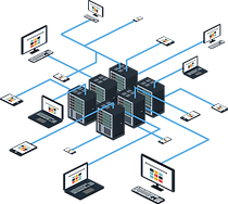 NEUkisspng-it-infrastructure-computer-ne