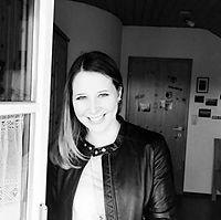 Laura Steiner.jpg
