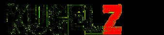 Kugelz_logo.png