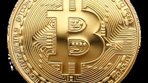 Institutional Investors Predict Bitcoin Will Reach $115.000 to $400.000