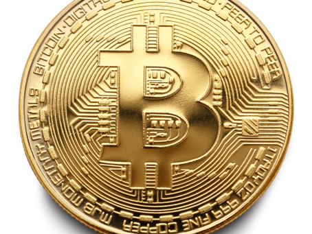 Institutional Investors Predict Bitcoin Will Reach $115.000 to $400.000