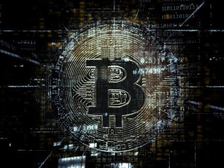 Bitcoinzeitalter ist das weltweit führende digitale Zahlungsmittel