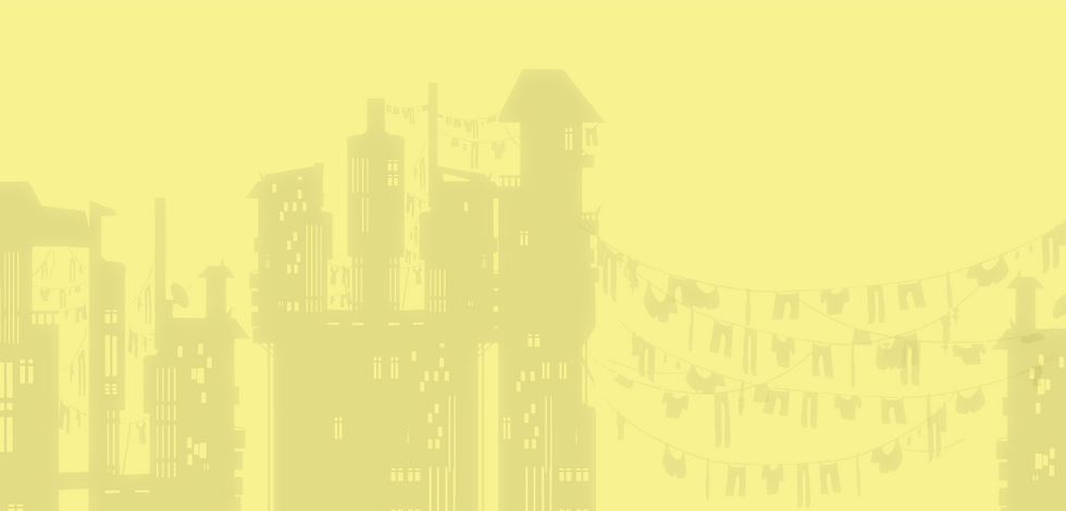 fundo amarelo.png
