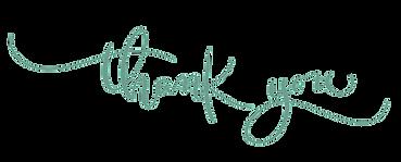 kisspng-clip-art-vector-graphics-image-c