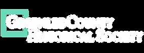 logo 2 sc Reverse.png