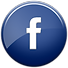 facebook_256.png