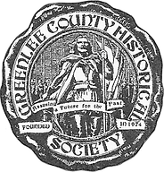 GCHS Seal.png