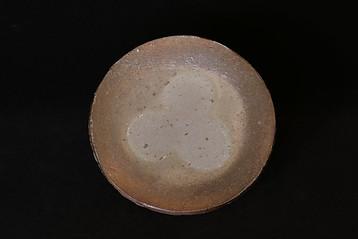 南蛮七寸皿 A6304