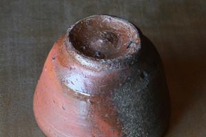 南蛮酒盃 G6312