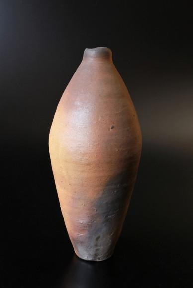 南蛮花生 P6314