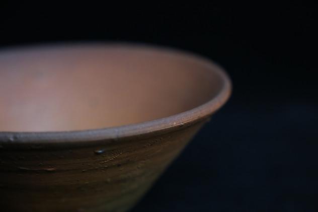 南蛮鉢 A9332