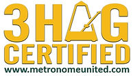 3HAG Certified - MU 011919.jpg