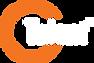 GI_7A Talent Logo_Reverse_v11.19.png