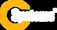 GI_7A Systems Logo_Reverse_v11.19.png