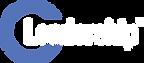 GI_7A Leadership Logo_Reverse_v11.19.png