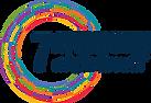 GI_7A Logo_v11.19 (1).png
