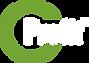 GI_7A Profit Logo_Reverse_v11.19.png