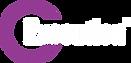 GI_7A Execution Logo_Reverse_v11.19.png