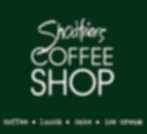 shodfriars coffee square.JPG