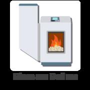biomass_boilers.png