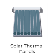 solar_thermal_panels.png