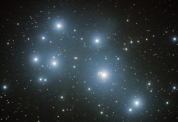Pleiades  © AJJ.jpg