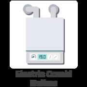 electric_combi_boiler.png