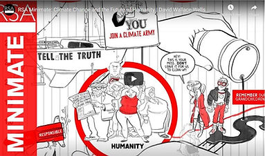 David W-W cartoon.jpg