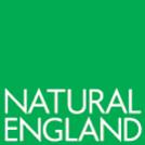 Natural England logo.png