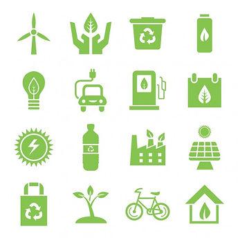 green-environment-icons-set_1126-33.jpg