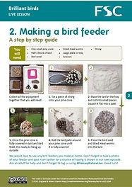 FSC Lesson 2 Brilliant Birds.jpg