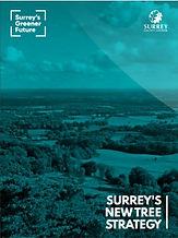 Surrey New Tree Strategy.jpg