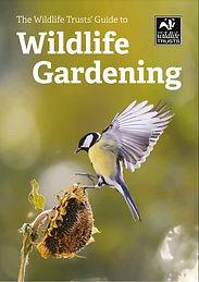 SWT Wildlife Gardening Guide.jpg