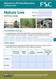 FSC Primary Nature Live Welcome pack.jpg