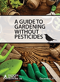 Gardening-without-pesticides booklet