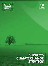 Surrey Climate Change Strategy.jpg