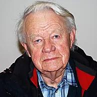John Petty.